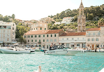 croatia-first-eu-country-to-allow-american-visitors